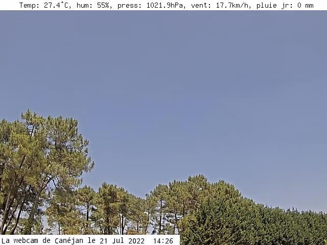 capture1.jpg